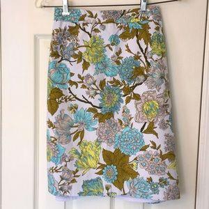 Like new Cleo Skirt